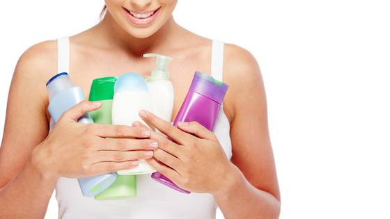 skin care tips for glowing complexion