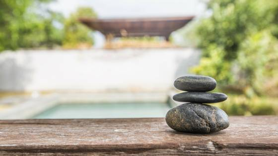 8 simple ways to make meditation a habit
