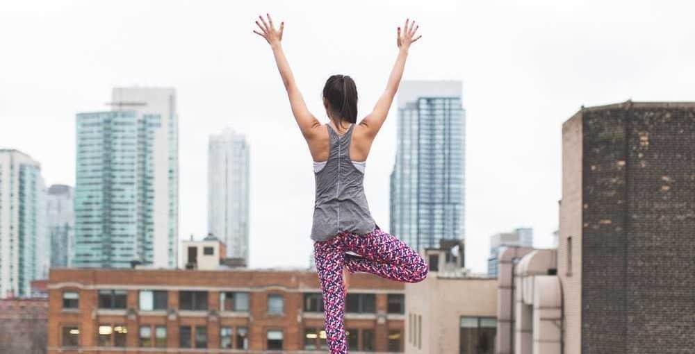 best cheap yoga mat review