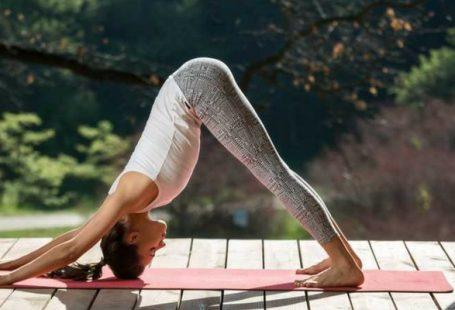 lifeform yoga mat review
