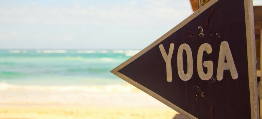 yogo travel mat review