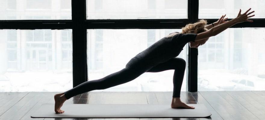 jade yoga mat review