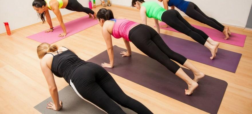 manduka-vs-jade-yoga