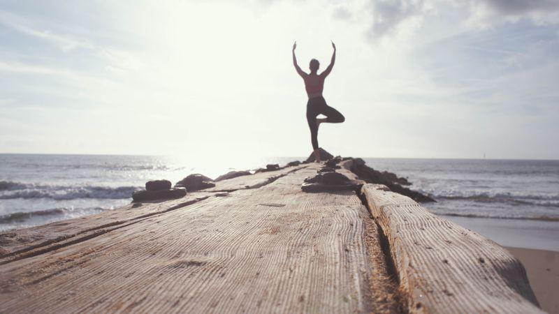 cbd oil and yoga